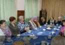 Хвалынский музей станет местом отдыха для горожан