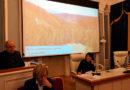 Решетников Алексей Алексеевич принял участие в совещании с крупными туроператорами