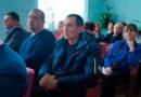 Алексеевка: итоги работы за 2018 год
