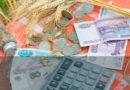 Федеральная поддержка Саратовской области на развитие сельского хозяйства в 2019 году увеличена на 142 млн рублей