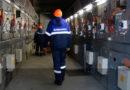 В АО «Облкоммунэнерго» готовы к паводку