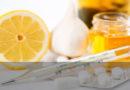 Заболеваемость ОРВИ и гриппом в Саратовской области находится на неэпидемическом уровне
