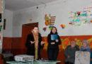 Хвалынский краеведческий музей в Подлесном