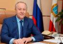 Глава региона обсудил ситуацию на рынке труда Саратовской области