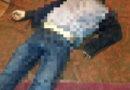 Житель Хвалынского района убил родного брата за оскорбление