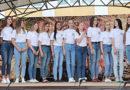 Стали известны лучшие ученические классы Саратовской области