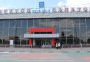 В Саратове приступили к реконструкции железнодорожного вокзала