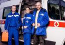 Врачи скорой помощи получат служебное жилье