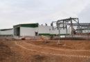 В Саратовской области начато строительство мясохладобойного комплекса