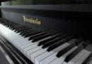 Детские музыкальные школы Саратовской области получили 69 новых пианино
