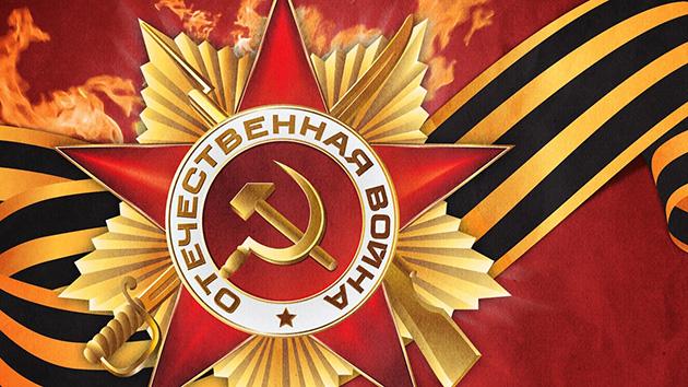 Герой России в Саратове запустил YouTube-канал о героях Великой Отечественной войны