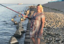 Волжская рыбалка