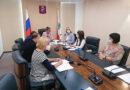 Более 14 тысяч саратовских учителей получат федеральную надбавку
