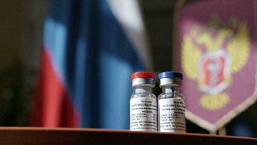 Валерий Радаев призвал активно включиться в программу вакцинации от коронавируса