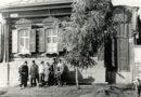 Возвращение в родные «уюты», или как созидался музей